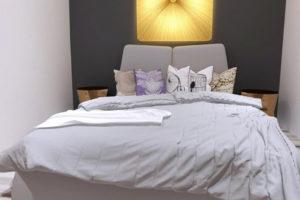 00056_Wohnideen-Schlafzimmer