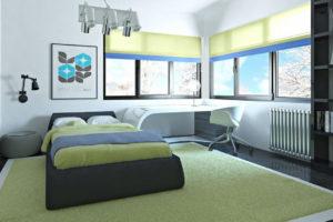 00057_Wohnideen-Schlafzimmer