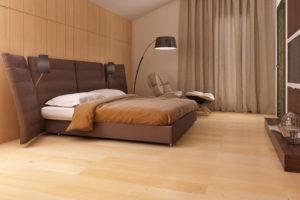 00059_Wohnideen-Schlafzimmer