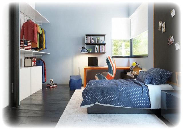 00060_Wohnideen-Schlafzimmer