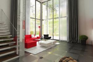 00060_Wohnideen-Wohnzimmer