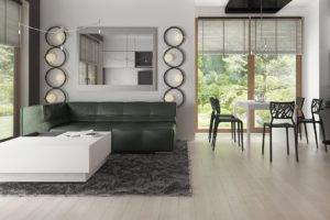 00101_Wohnideen-Wohnzimmer