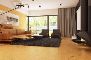 00103_Wohnideen-Wohnzimmer