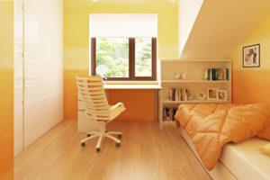 00104_Wohnideen-Wohnzimmer