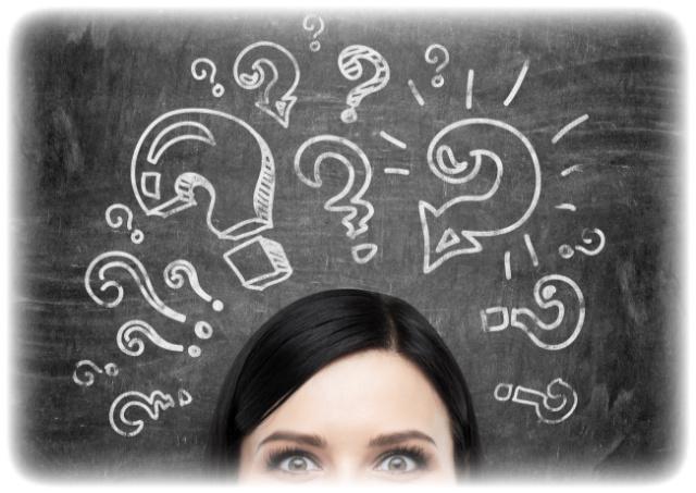 Die häufigsten Fragen rund um den Hausbau.