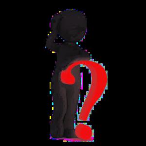 FAQ-maennekes