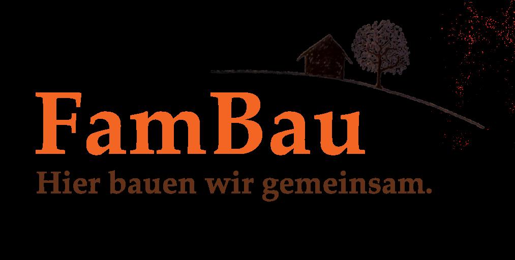FamBau-Logo