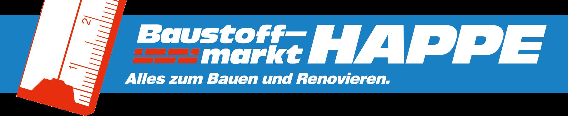 Happe-Logo_freigstellt