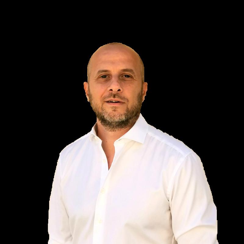 yavuz freigesestellt